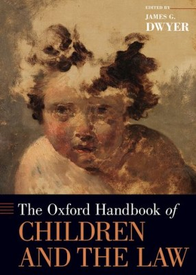 Oxford Handbook of Children and the Law