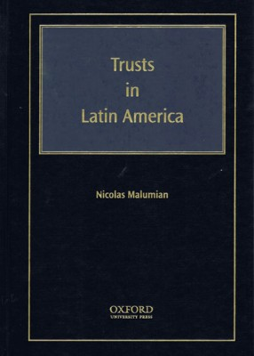 Trusts in Latin America