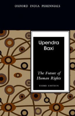 The Future of Human Rights (3ed)