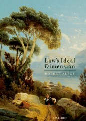Law's Ideal Dimension
