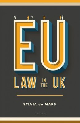 EU Law in the UK