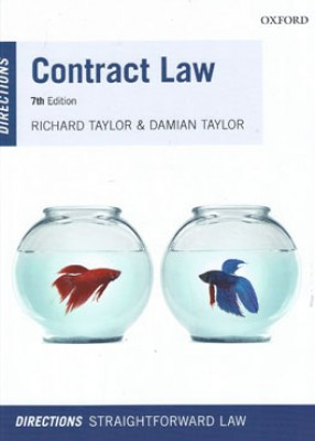 Contract Law Directions (7ed)