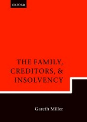 Family, Creditors, and Insolvency