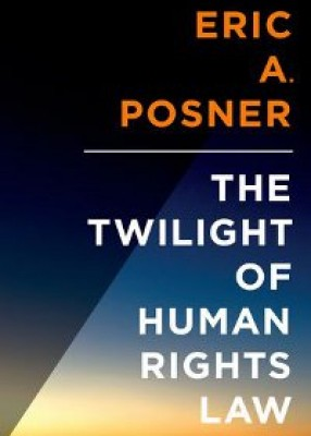 Twilight of International Human Rights Law
