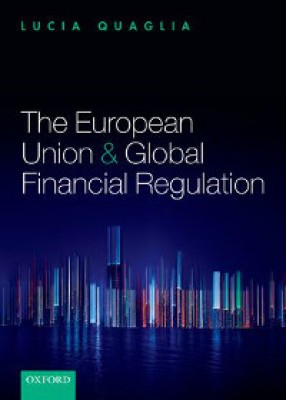 European Union and Global Financial Regulation