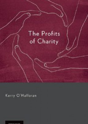 Profits of Charity