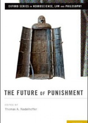 Future of Punishment