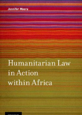 Humanitarian Law in Action within Africa