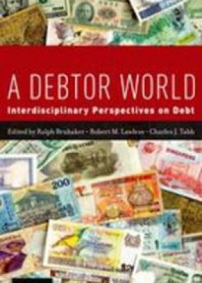 Debtor World: Interdisciplinary Perspectives on Debt