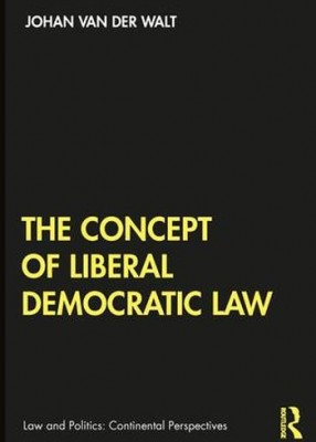 Concept of Liberal Democratic Law