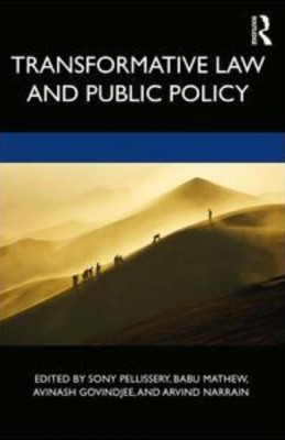 Transformative Law and Public Policy (Asia)
