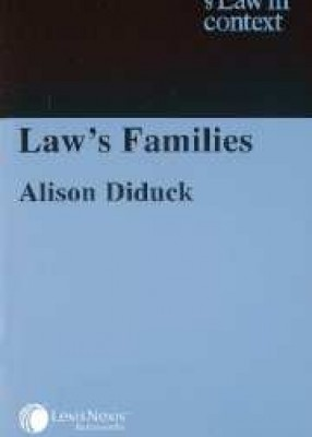 Law's Families