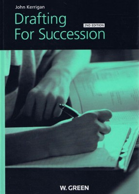 Drafting for Succession (2ed)