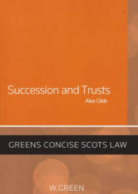 Succession & Trusts