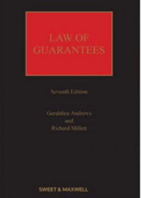 Law of Guarantees (7ed)