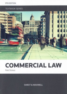 Commercial Law (9ed)