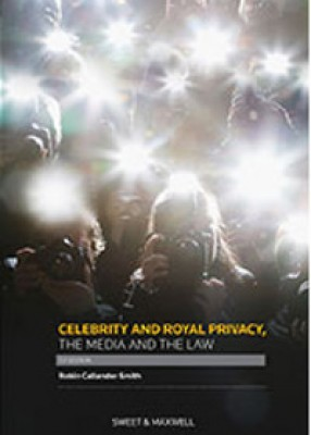 Celebrity Privacy Laws and the Media