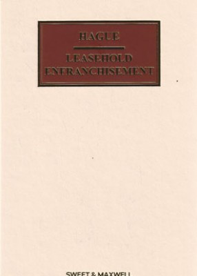 Hague on Leasehold Enfranchisement (6ed + 2nd Supplement)