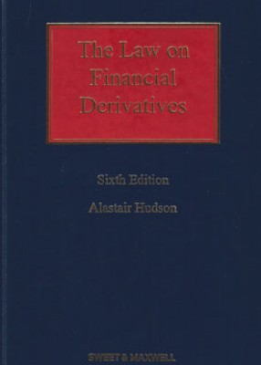 Law on Financial Derivatives (6ed)