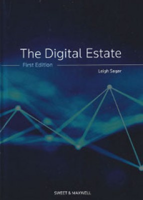 The Digital Estate