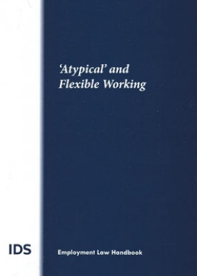 IDS: Atypical and Flexible Working 2019