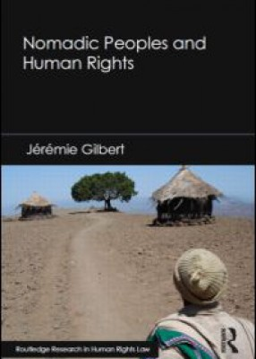 Nomadic People and Human Rights