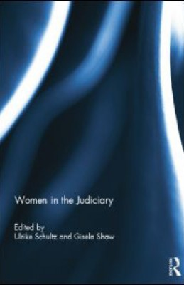 Women in the Judiciary