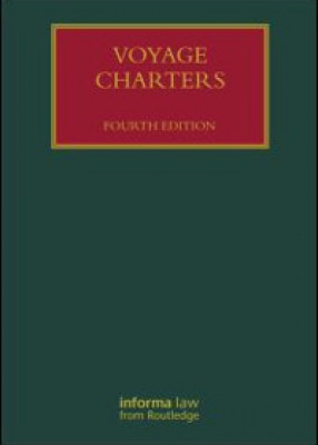 Voyage Charters (4ed)
