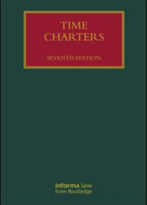 Time Charters (7ed)