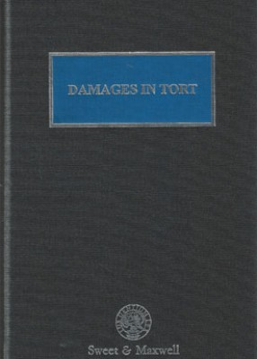 Damages in Tort