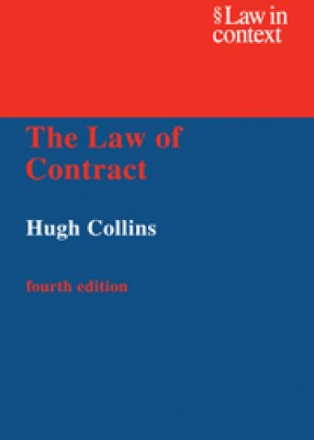 Law of Contract (4ed)