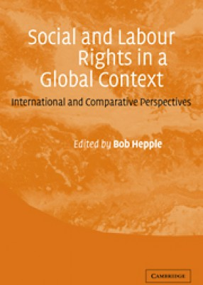 Social and Labour Rights in a Global Context