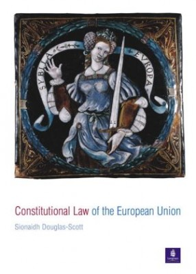 Constitutional Law of European Union