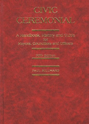 Civic Ceremonial (5ed)