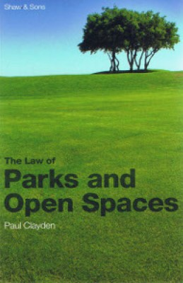Law of Parks & Open Spaces