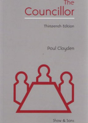 The Councillor (13ed)