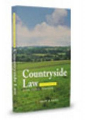 Countryside Law (4ed)