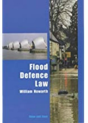 Flood Defence Law