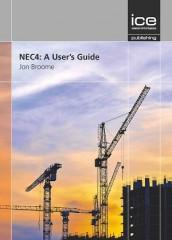 NEC4: A User's Guide (3ed)