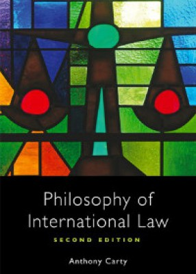 Philosophy of International Law (2ed)