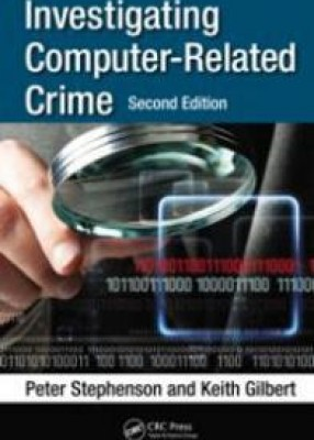 Investigating Computer-Related Crime (2ed)