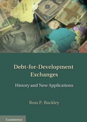 Debt-for-Development Exchanges: The Origins of a Financial Technique