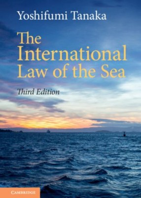 International Law of the Sea (3ed)