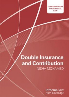 Double Insurance and Contribution