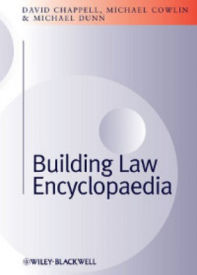 Building Law Encyclopedia
