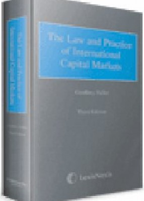 Law & Practice of International Capital Markets 3e