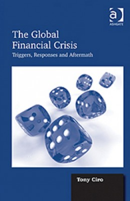 Global Financial Crisis: Triggers, Responses and Aftermath