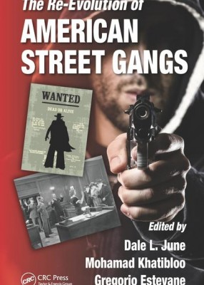 Re-Evolution American of Street Gangs