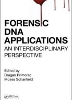 Forensic DNA Methods Applications