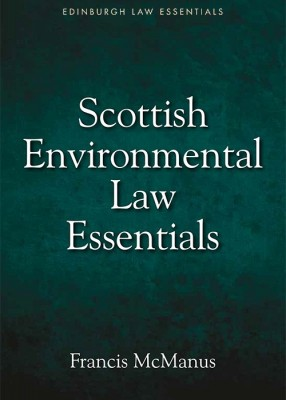 Scottish Environmental Law Essentials
